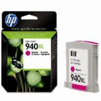 Оригинальный картридж HP C4908AE (1400 стр., пурпурный) (2017 год)