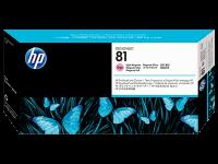 Оригинальный картридж HP C4955A (светло-пурпурный)