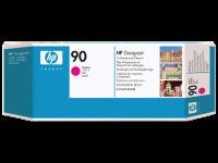 Оригинальный картридж HP C5056A (пурпурный)