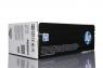 Оригинальный картридж HP C7115A (2500 стр., черный)