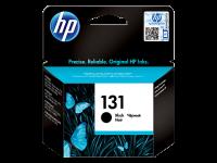 Оригинальный картридж HP C8766HE (7 мл., цветной)