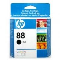 Оригинальный картридж HP C9385AE (черный, 22,8 мл.)