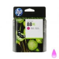 Оригинальный картридж HP C9392AE (пурпурный, 17 мл.)