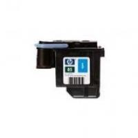 Оригинальный картридж HP C9420A (голубой)