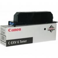Оригинальный тонер-картридж CANON C-EXV6 (6900 стр., черный)
