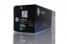 Оригинальный картридж HP CB541A (1600 стр., голубой)
