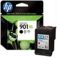 Оригинальный картридж HP CC654AE (700 стр., черный)