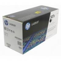 [Уценка] Оригинальный картридж HP CE400X (11000 стр., черный)