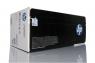Оригинальный картридж HP CE401A (6000 стр., голубой)
