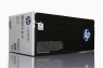 Оригинальный картридж HP CE403A (6000 стр., пурпурный)