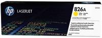ОРИГИНАЛЬНЫЙ КАРТРИДЖ HP CF312A (ЖЁЛТЫЙ, 31500 СТР.) ДЛЯ HP COLOR LASERJET ENTERPRISE M855DN   M855X+   M855XH