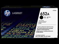 ОРИГИНАЛЬНЫЙ КАРТРИДЖ HP CF320A (ЧЁРНЫЙ, 11000 СТР.) ДЛЯ HP COLOR LASERJET ENTERPRISE M651 / M651DN / M651N / M651XH / M680DN / M680F / M680Z