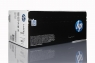 ОРИГИНАЛЬНЫЙ КАРТРИДЖ HP CF331A (ГОЛУБОЙ, 15000 СТР.) ДЛЯ HP COLOR LASERJET ENTERPRISE M651 | M651DN | M651N | M651XH