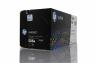 ОРИГИНАЛЬНЫЙ КАРТРИДЖ HP CF360A (ЧЁРНЫЙ, 6000 СТР.) ДЛЯ HP COLOR LASERJET ENTERPRISE M552DN, M553DN / M553N / M553X