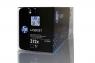ОРИГИНАЛЬНЫЙ КАРТРИДЖ HP CF380X (ЧЁРНЫЙ, 2 X 4400 СТР.) ДЛЯ HP COLOR LASERJET PRO MFP M476DN / MFP M476DW / MFP M476NW