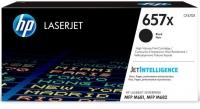 ОРИГИНАЛЬНЫЙ КАРТРИДЖ HP CF470X (657X) BLACK (28000 СТР., ЧЁРНЫЙ) ДЛЯ HP CLJ MFP M681 | M682