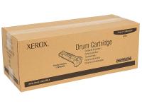 Копи-картридж XEROX Phaser 5500/5550 60K (113R00670)