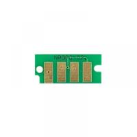 Чип для картриджа Xerox 106R01633 Phaser 6000/6010/WorkCentre 6015, желтый