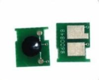 Чип HP Color LJ CP2025/1025/1525/ Pro200/300/400500/4025/5225 Univ Y