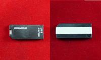 Чип  HP Laser Jet 4100/9000/9040/9050 Black10K/30K (ELP Китай)