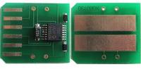 (Уценка)Чип Oki B410/430/440/MB460/MB470 (43979102) (3.5K) TNX