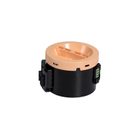 Чип RX Phaser 3010/3040/WC 3045 2.3k