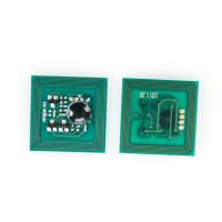 Чип RX WC C118/M118/M118i тонер-карт