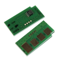 Чип Samsung ML-2850D/2851ND 2к