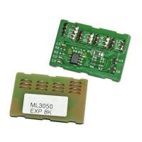 Чип Samsung ML-3050/3051 4k