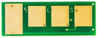 (Уценка)Чип Samsung ML-3710/SCX-5637 MLT-D205U (15k)