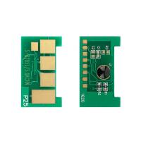 Чип Samsung ML3310/3710, SCX4833/5637/5737 (MLT-D205S) 2K (ELP, Китай)