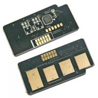 Чип Samsung MLT-D105L
