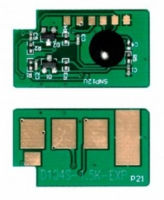 Чип Samsung MLT-D108S ML-1640/1641/2240/2241