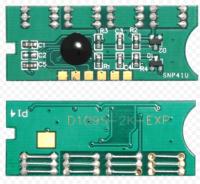 (Уценка)Чип Samsung SCX-4300 (в картридж) MLT-109