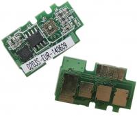 (Уценка)Чип Samsung SL-M3820 MLT-D203E (10k) новая версия