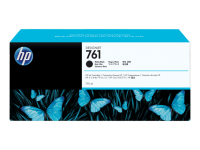 Оригинальный картридж HP CM997A (775 мл., черный матовый)