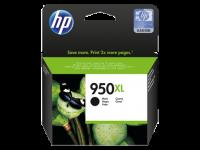 Оригинальный картридж HP CN045AE (2300 стр., черный)