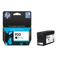 Оригинальный картридж HP CN049AE (1000 стр., черный)