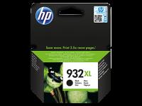 Оригинальный картридж HP CN053AE (черный, 1000 стр.)