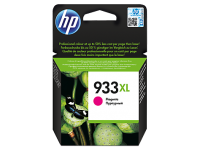 Оригинальный картридж HP CN055AE (933) (пурпурный, 825 стр.)