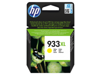 Оригинальный картридж HP CN056AE (желтый, 825 стр.)