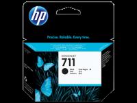 Оригинальный картридж HP CZ133A (80 мл., черный)
