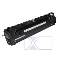 D1504018/D1494012 Блок закрепления для сервисного обслуживания для моделей 45, 55 и 60 стр,/мин