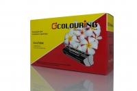 Совместимый картридж Colouring CF280X (6900 стр., черный)