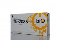 Совместимый картридж BION TN-2085 (1500 стр., черный)