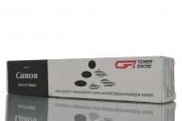 Совместимый тонер-картридж GI Toner Encre NPG-11 (5000 стр., черный)