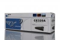 Совместимый картридж Uniton ECO CE320A (2000 стр., черный)