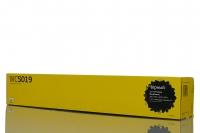 Совместимый картридж T2 006R01573 (9000 стр., черный)