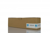 Совместимый картридж Opticart 106R01077 (18000 стр., голубой)