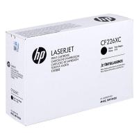ОРИГИНАЛЬНЫЙ КАРТРИДЖ HP CF226XC (9000 СТР., ЧЕРНЫЙ) ДЛЯ HP Laserjet Pro M402/M426